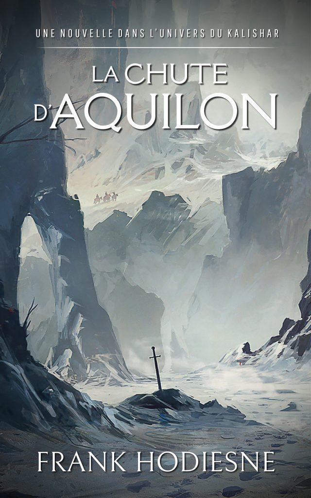 La Chute d'Aquilon